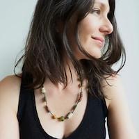 stonesartisanjewelry