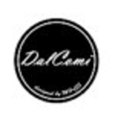 Dalcomi