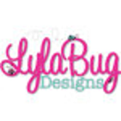 LylaBugDesigns