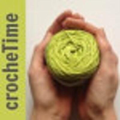 crocheTime