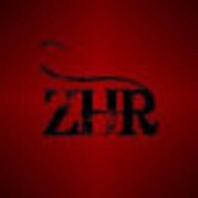 ZaharaHipRoses