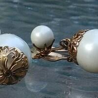 vintagejewelry5