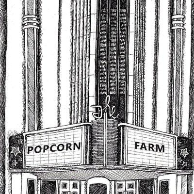 ThePopcornFarm