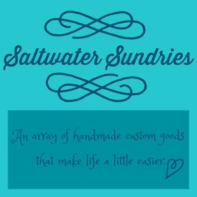 saltwatersundries
