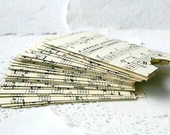 Handmade Envelopes, Business Card Envelopes, Gift Card Envelopes, Map Envelopes