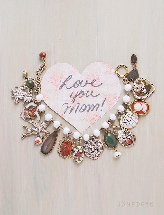https://www.etsy.com/se-en/listing/128950270/special-sale-mother-dear-charm-bracelet