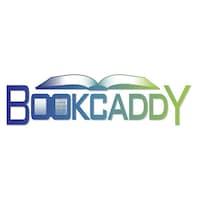 Bookcaddy