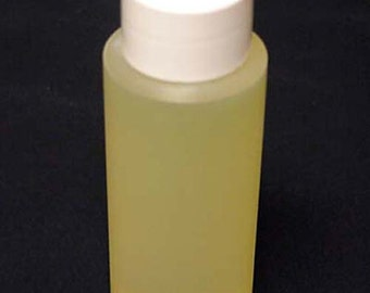 Candle Soap Fragrance Oils 4 oz - Select Your Scent - Supplies -  Concentrated Fragrance Oil Scented Oil - Supplies - Phthalate-free