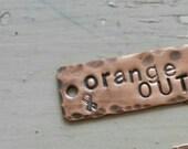 Custom tags for brandi