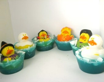 Popular Items For Rubber Duck On Etsy