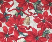 Christmas Fabric - New 1 Yard