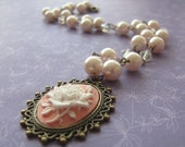 Miranda's Necklace