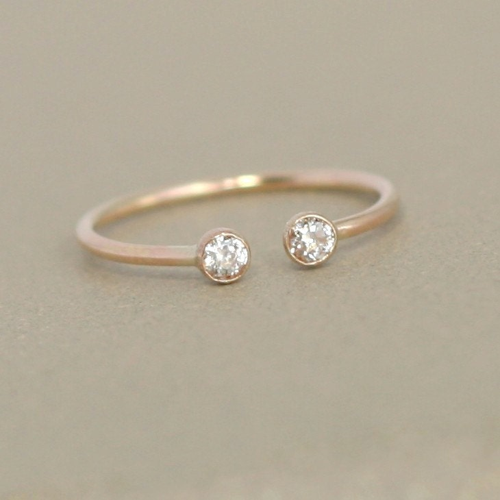 Gold Dual Birthstone Ring Unique Diamond Engagement Ring. Octagonal Engagement Rings. Pinterest Woman Engagement Rings. Twisted Branch Wedding Rings. 2 Tone Wedding Rings. Declaration Engagement Rings. Best Man Wedding Wedding Rings. Modern Day Engagement Engagement Rings. Thin Band Big Engagement Rings