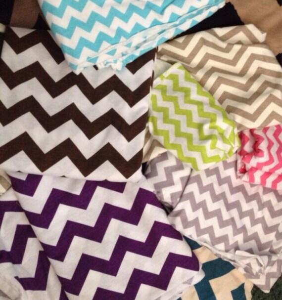 bulk chevron infinity scarves wholesale by missmachandmade