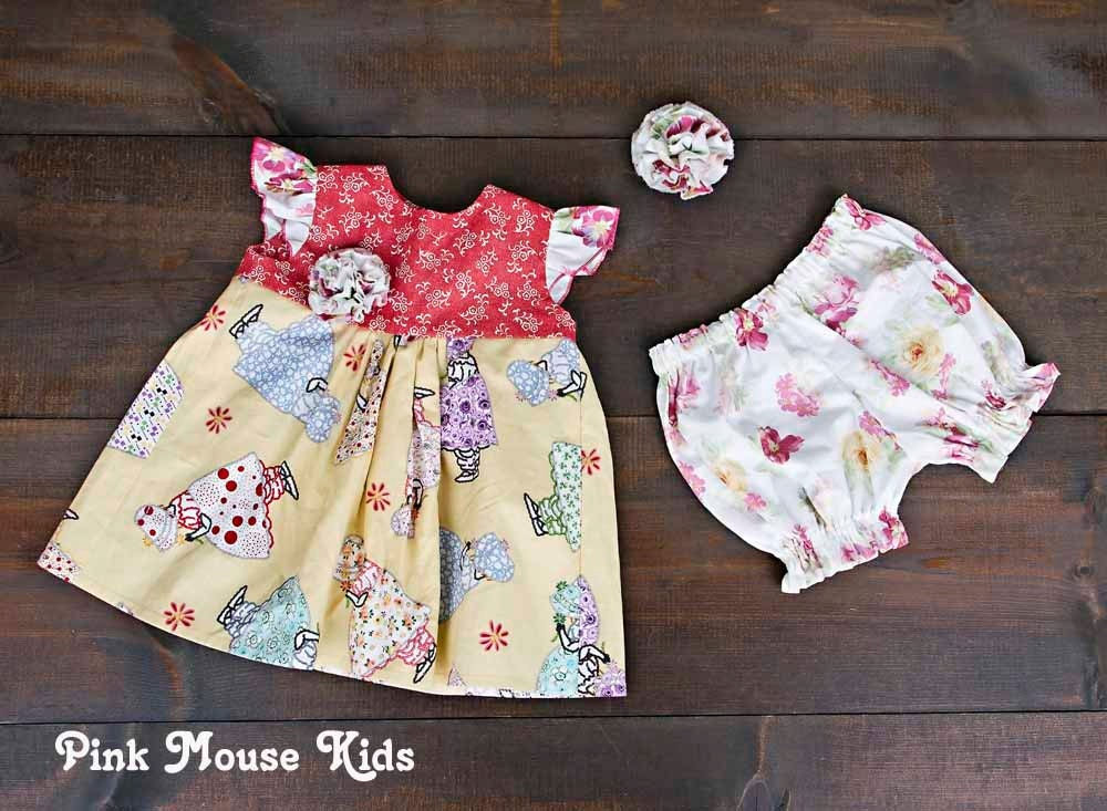 25 Adorable Outfits For Baby's Homecoming. Love It. Favorite It Now. Eighty-two percent of POPSUGAR Moms readers say they bought a special ensemble .