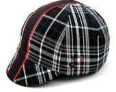 Audax Cycling Cap