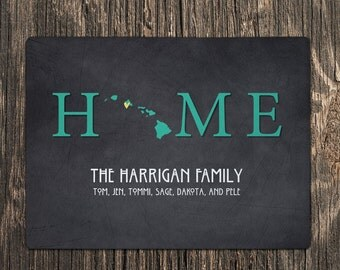 Custom Glass Cutting Board, Personalized Kitchen Gifts, Unique Christmas Gifts, Monogrammed Hostess Gift