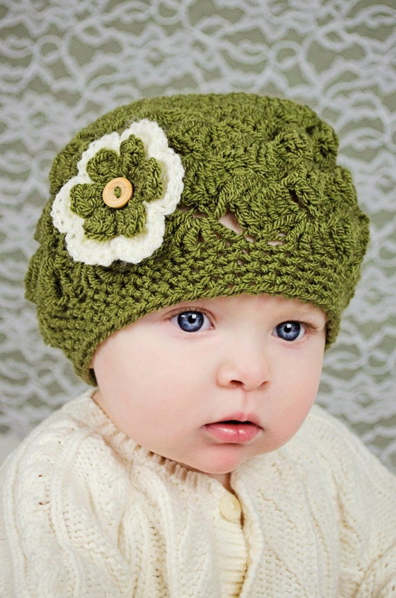 Items similar to Baby Girl Newborn - 6-9 Months Sizes ...