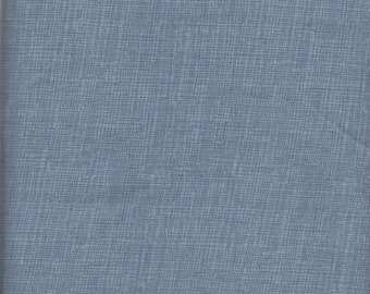 Price Reduced!  Grey Texture Organic Cotton (OC8224-GRY) - BTY - Timeless Treasures