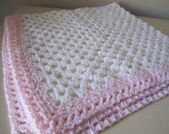Popular Items For Granny Crochet On Etsy