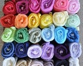 Newborn Photography Wrap - Baby Boy or Baby Girl - Cheesecloth Wrap - Maternity Photo Wrap - Photography Prop - 5-Pack - You Cho