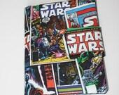 Star Wars Comics Kindle Paperwhite, Kindle Voyage, Nook Glowlight or Kobo eReader Cover