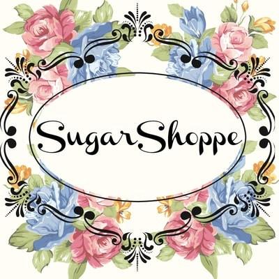 sugarshoppe