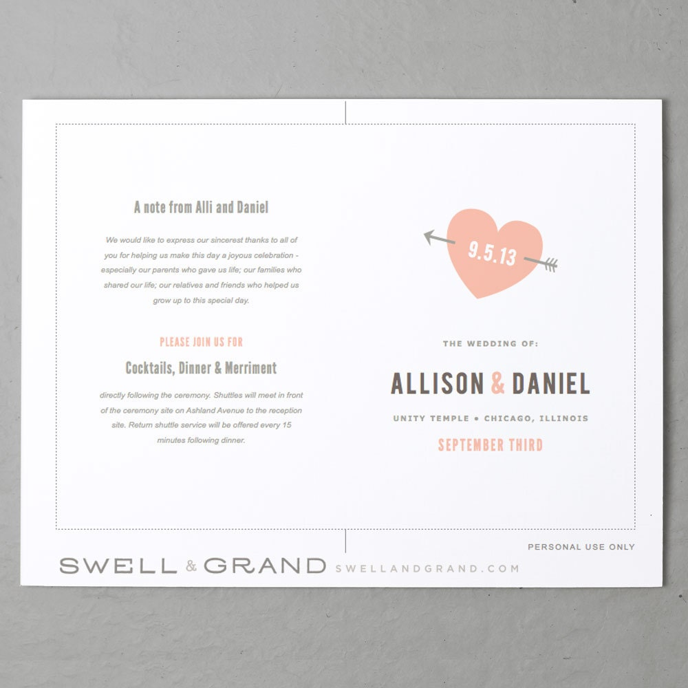 5x7 card template for mac 28 images printable wedding invitation