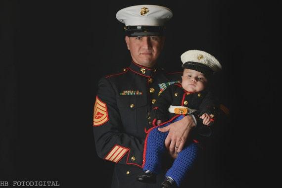 Marine Corps usmc Marine Corps Baby Marine by