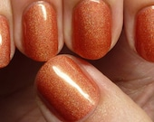 Mandarin -  15mL Holo Polish