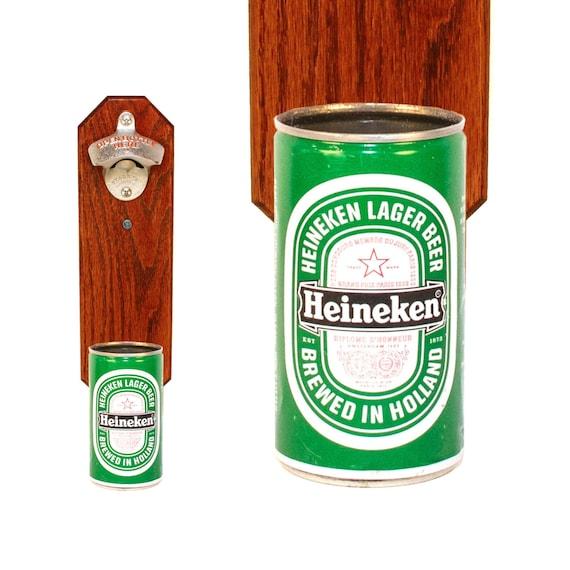 Wall Mounted Bottle Opener Vintage Wall Mounted Bottle Opener