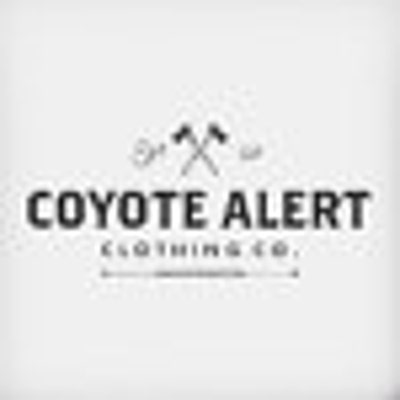 coyotealert