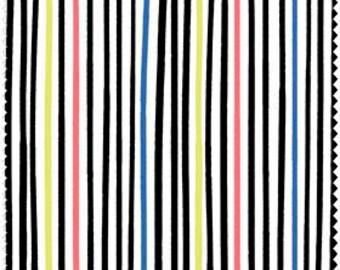 Windham Fabric's 8 Days a Week (Multi) 37462-x 1 yard