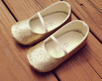 Girls' Shoes – Etsy
