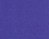 500D Cordura, purple - sold by the 1/2 yard