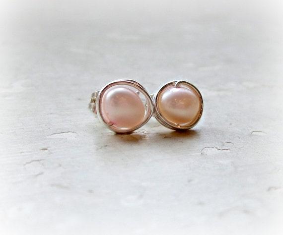 Light Pink Studs Freshwater Pearl Stud Earrings Stud Earring. Droplet Earrings. Simple Gold Necklace. Water Filter Diamond. Year Rings. Peridot Jewelry. Sterling Silver Charm Bangle. Meaning Necklace. Heart Shaped Diamond Stud Earrings