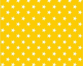 vinyl wallpaper. self-adhesive dark grey with white stars