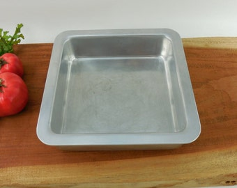 Popular Items For Baking Pan On Etsy
