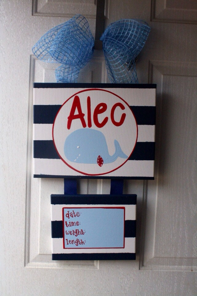 Baby hospital door decorations baby hospital door by for Baby hospital door decoration