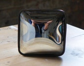Square Convex Mirror, Small