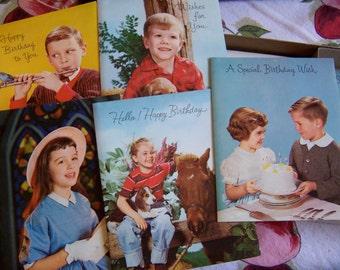 the sunshine line children's cards