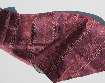 Jim thompson silk etsy for Thai silk jim thompson