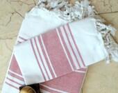 Soft CottonTowel set,Cotton Bath & Head Towels-Eco Friendly Towel set,High Quality Hand Woven Turkish Cotton Bath,Beach,Spa,Yoga,Pool Towel