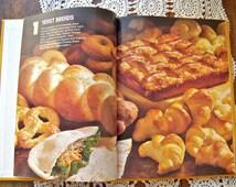 Popular Items For Fresh Baked Bread On Etsy