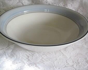 Crowning Fashion Large 9.5 inch Serving Bowl Vegetable Bowl  by Johann Haviland China