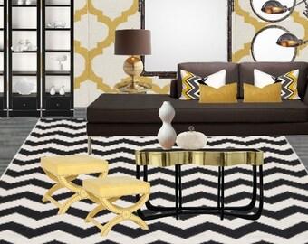 Interior Design Decorating Designer E Virtual