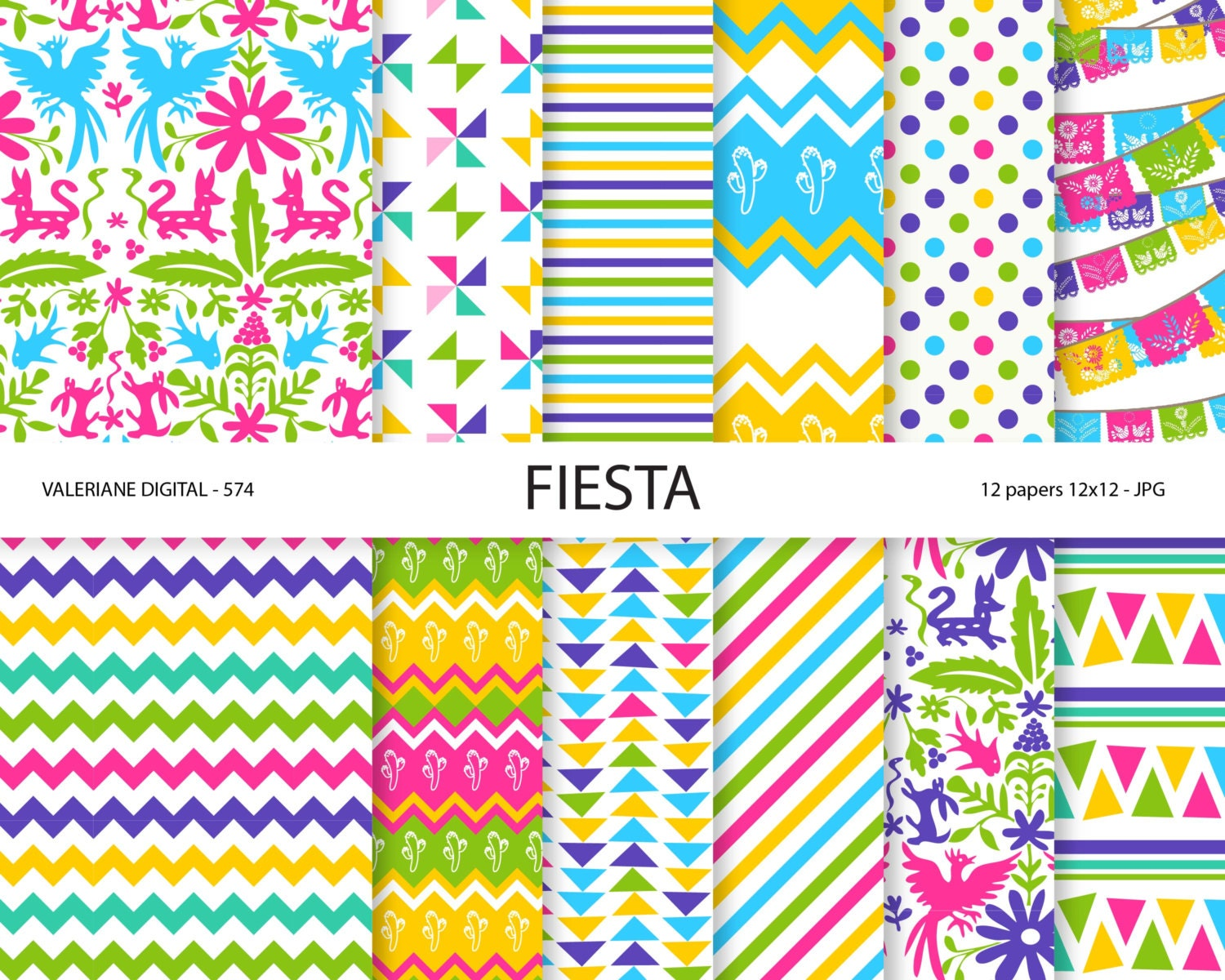 Mexican Fiesta Invitations as perfect invitations layout