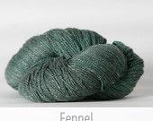 The Fibre Company - Meadow - Fennel