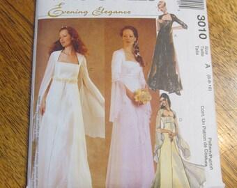 Popular items for tudor style on etsy for Tudor style wedding dress