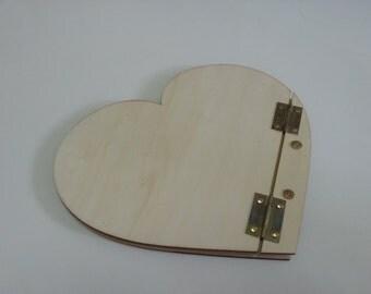 8 st ck runde spiegel kleine spiegel spiegel glas basteln. Black Bedroom Furniture Sets. Home Design Ideas